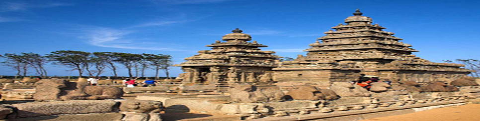 tours booking chennai