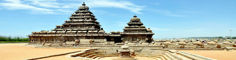 online travel booking chennai