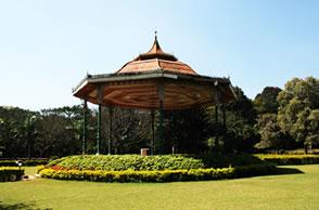 south india direct tour operator ( Reg  Govt of India Tourism)
